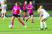 Lydia Iorio Women's Soccer Recruiting Profile