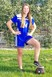 Gracee Alders Women's Soccer Recruiting Profile
