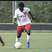 Meshak Ayile Men's Soccer Recruiting Profile