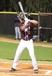 Kyler Richie Baseball Recruiting Profile