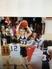 Kaitlynn Smith Women's Basketball Recruiting Profile