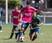 Eric Jarrouge Men's Soccer Recruiting Profile