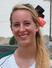 Kaitlyn Leeds Softball Recruiting Profile