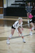 Abby Runion Women's Volleyball Recruiting Profile