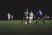 Hailey Bovino Women's Soccer Recruiting Profile