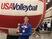 Patrick Volk Men's Volleyball Recruiting Profile