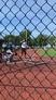 Bryce Yarling Baseball Recruiting Profile