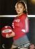 Georgia Gray Women's Volleyball Recruiting Profile