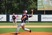 Josh McPheron Baseball Recruiting Profile