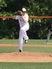 Ryan Leclare Baseball Recruiting Profile