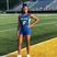 Dakota Lately Women's Track Recruiting Profile