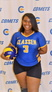 Raven Bryan Women's Volleyball Recruiting Profile