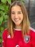 Nora Kolerich Women's Soccer Recruiting Profile