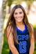 Evie Jackson Women's Lacrosse Recruiting Profile