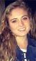 Brooke Grice Women's Track Recruiting Profile