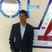 Jose-Marcos Casares Baseball Recruiting Profile