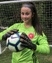 Shauna Callahan Women's Soccer Recruiting Profile