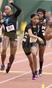 Chaniya Madison Women's Track Recruiting Profile