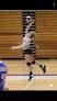 Kyla Willis Women's Volleyball Recruiting Profile