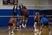 Jae Jemmott Women's Volleyball Recruiting Profile