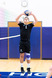 Matthew Albano Men's Volleyball Recruiting Profile