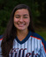 Logan Easterly Softball Recruiting Profile