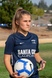 Naiya Samios-McQuain Women's Soccer Recruiting Profile