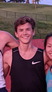 Derek Coulter Men's Track Recruiting Profile