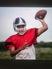 Jaylan Barnicott Football Recruiting Profile
