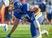 Callaway Meier Football Recruiting Profile