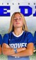 Olivia McMaster Women's Soccer Recruiting Profile