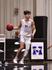Andrew Coronel Men's Basketball Recruiting Profile