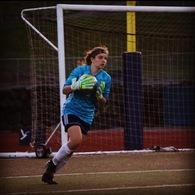 Parker Lastala's Women's Soccer Recruiting Profile