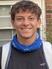 Dillon Gagliardo Men's Lacrosse Recruiting Profile