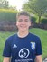 Kai Markham Men's Soccer Recruiting Profile