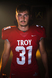 Austin Johnson Football Recruiting Profile