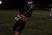 Matthew Gray Football Recruiting Profile