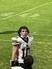 "David ""Hanson"" Staps Football Recruiting Profile"
