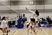 Sydney Mitchell Women's Volleyball Recruiting Profile
