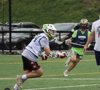 Matthew Barraco's Men's Lacrosse Recruiting Profile