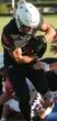 Cameron Hovey Football Recruiting Profile