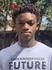 Alexander Quinn Men's Soccer Recruiting Profile