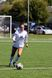 Savannah Tully Women's Soccer Recruiting Profile
