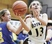 Carmen Heuker Women's Basketball Recruiting Profile