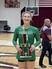 Hailey Gripka Women's Volleyball Recruiting Profile