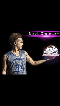 Lamont Hicks's Men's Basketball Recruiting Profile