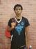 Matthew Neal Men's Basketball Recruiting Profile