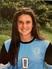 Madison Miniutti Women's Soccer Recruiting Profile