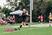 Ava Courson Women's Soccer Recruiting Profile