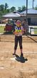 Lyndsy Gire Softball Recruiting Profile